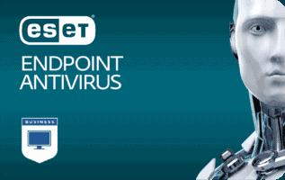 ESET® Endpoint Antivirus