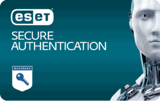 ESET® Secure Authentication