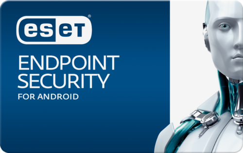 ESET® Endpoint Security for Android