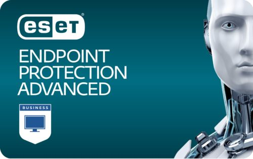 ESET® Endpoint Protection Advanced