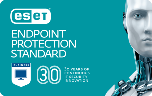 ESET® Endpoint Protection Standard
