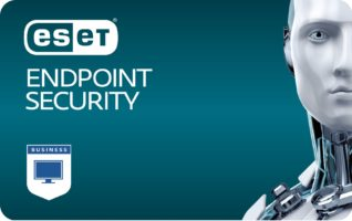 ESET® Endpoint Security for Windows