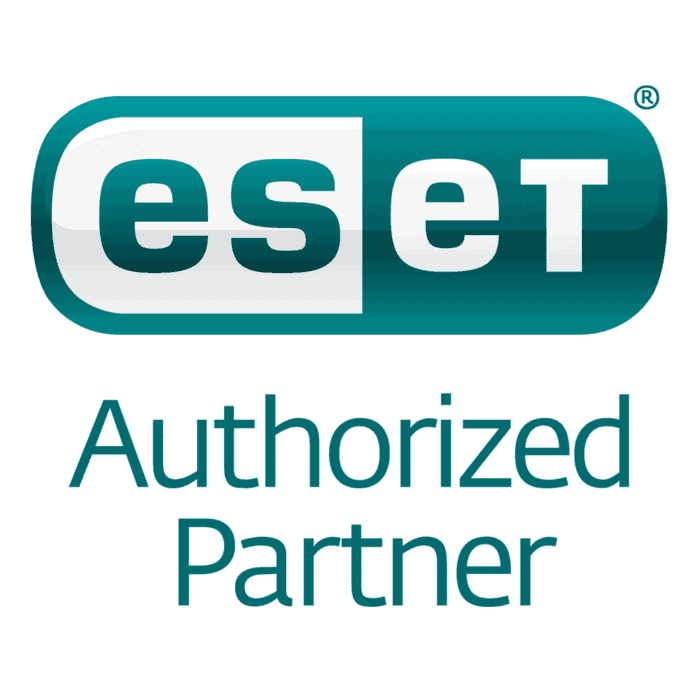 ESET® Installationspauschale